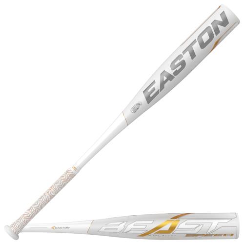 【海外限定】イーストン easton スピード ベースボール バット beast speed usssa baseball bat grade school