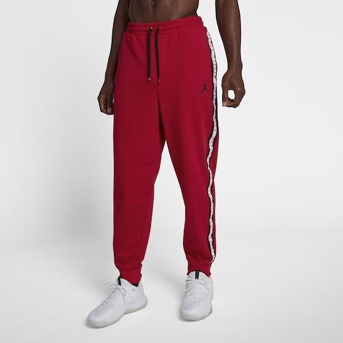 【海外限定】jordan jumpman air hbr pants ジョーダン ジャンプマン エアー メンズ メンズファッション