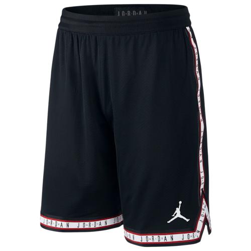 【海外限定】jordan jumpman エアー ショーツ air mesh shorts メンズ ジョーダン ジャンプマン エアー ショーツ ハーフパンツ メンズ, チヨダチョウ:159b4666 --- sunward.msk.ru