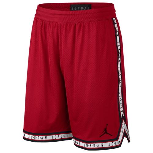 【海外限定】ジョーダン ジャンプマン エアー ショーツ ハーフパンツ メンズ jordan jumpman air mesh shorts