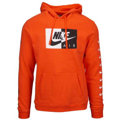 【海外限定】ナイキ グラフィック hoodie フーディー パーカー men's メンズ nike graphic グラフィック graphic hoodie mens ファッション, UF(ウフ):2ce3e4cf --- officewill.xsrv.jp