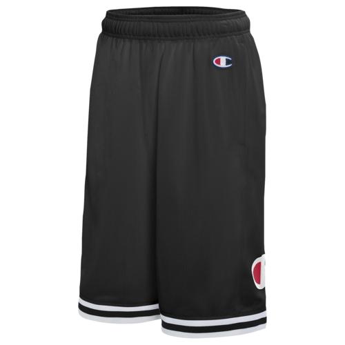【海外限定】チャンピオン champion ショーツ ハーフパンツ メンズ classis americana shorts
