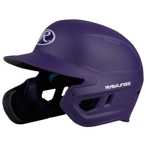 【海外限定】rawlings ローリングス mach ext senior batting バッティング helmet ヘルメット メンズ