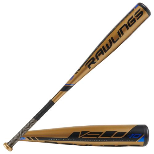 【海外限定】rawlings ローリングス velo youth 子供用 baseball ベースボール bat バット grade school