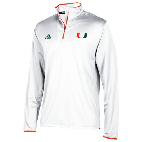 【海外限定】アディダス adidas カレッジ チーム l s 長袖 ロングスリーブ 1 4 メンズ college team iconic ls 14 zip top