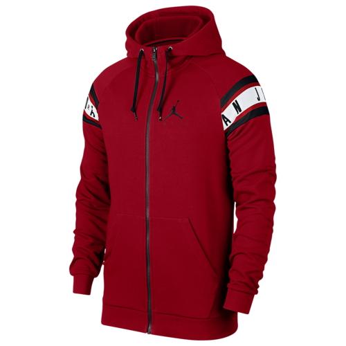 【海外限定】ジョーダン ジャンプマン エアー フーディー パーカー メンズ jordan jumpman air hbr fullzip hoodie