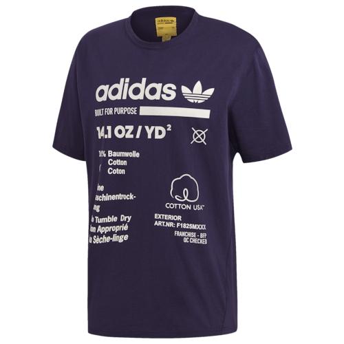 【海外限定】アディダス アディダスオリジナルス adidas originals オリジナルス シャツ メンズ kaval t
