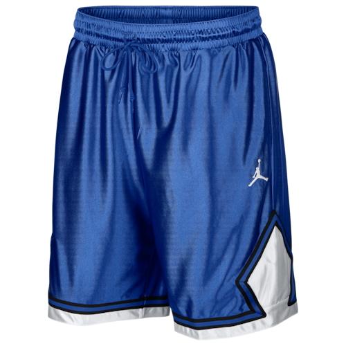 【海外限定】ジョーダン レトロ ショーツ ハーフパンツ メンズ jordan retro 10 mesh shorts