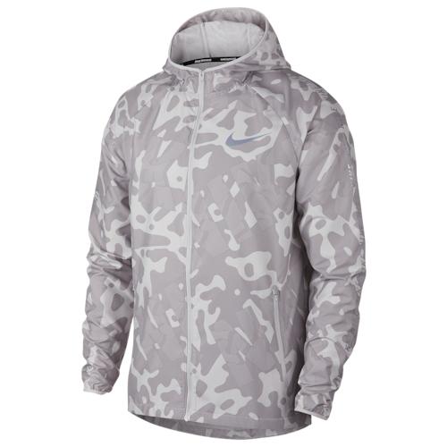 【海外限定】ナイキ ドライフィット ジャケット メンズ nike drifit essential jacket スポーツ スポーツウェア