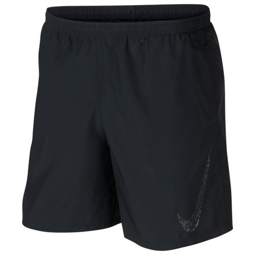 【売り切り御免!】 【海外限定】ナイキ ハーフパンツ コア ショーツ ハーフパンツ メンズ nike 7 core nike shorts shorts, 手芸の店トリアノン:6b02151e --- construart30.dominiotemporario.com