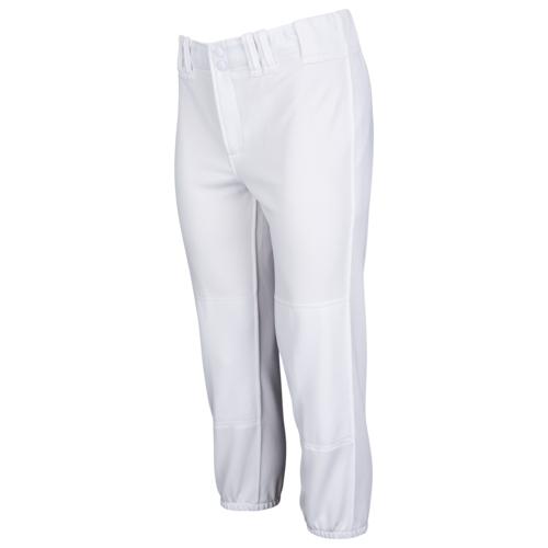 【海外限定】ripit リップイット classic クラシック softball pants レディース