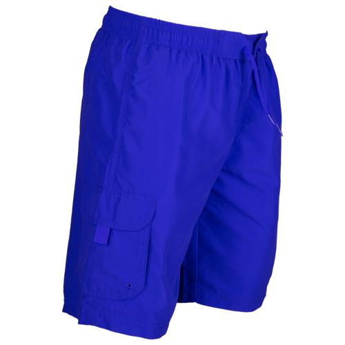 【海外限定】ショーツ ハーフパンツ メンズ dolfin board shorts メンズファッション
