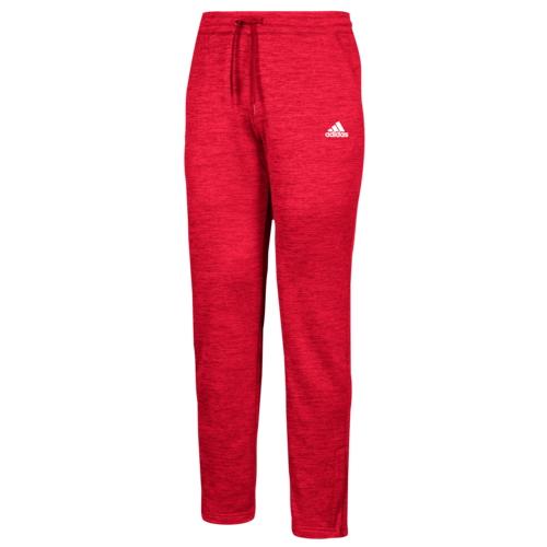【海外限定】アディダス adidas チーム フリース レディース team issue fleece pants スポーツウェア スポーツ