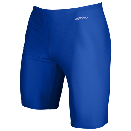 【海外限定】チーム ソリッド メンズ dolfin team solid jammer swimsuit