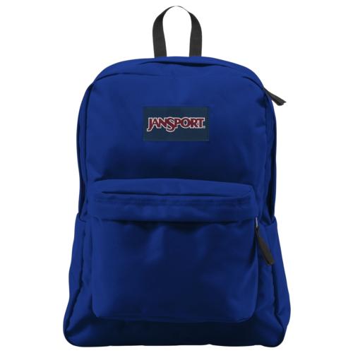 ジャンスポーツ バックパック バッグ リュックサック jansport superbreak backpack