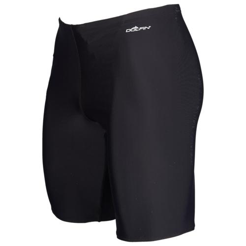 【海外限定】チーム ソリッド メンズ dolfin team solid jammer swimsuit 水着 メンズファッション