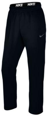 【連休セール】ナイキ サーマ メンズ nike therma pants スポーツ アウトドア フィットネス ウェア メンズウェア トレーニング パンツ