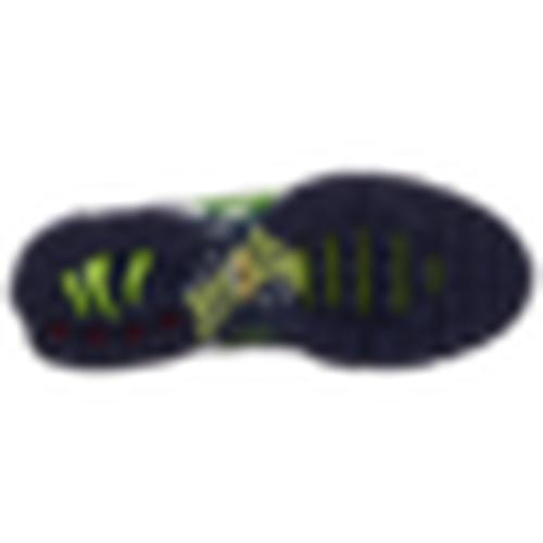 online store 414a7 4c5d0 ブランド. Nike ナイキ. 性別. Boys Grade School