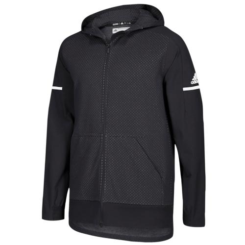 【海外限定】アディダス adidas team チーム squad jacket ジャケット メンズ ソフトボール