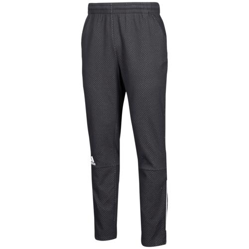 【海外限定】アディダス adidas チーム メンズ team squad pants スポーツ