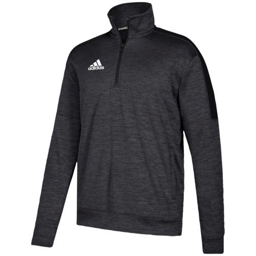 アディダス adidas チーム フリース 1 4 men's メンズ team issue fleece 14 zip mens ウェア