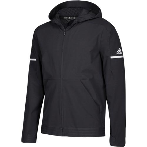 【海外限定】アディダス adidas team squad woven jacket チーム ウーブン ジャケット メンズ
