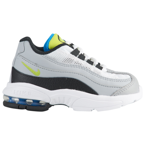 check out f2257 c455e nike air max 95 tdtoddler for the Nike air max td(toddler) baby baby infant  baby