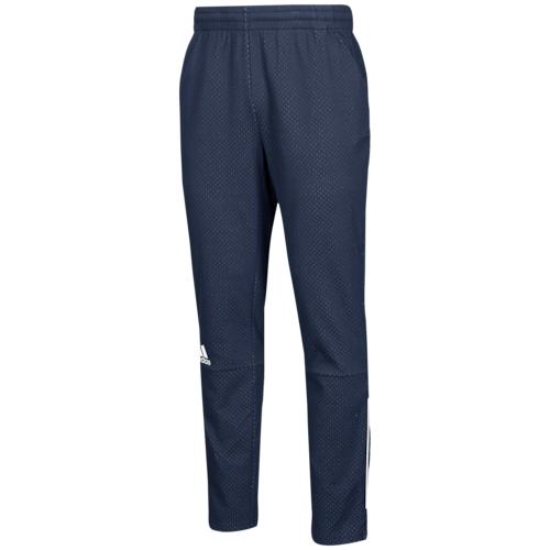 【海外限定】アディダス adidas team チーム squad pants メンズ スポーツ