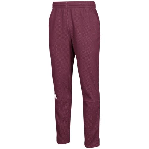 【海外限定】アディダス adidas チーム メンズ team squad pants