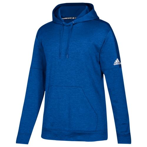 アディダス adidas team チーム issue fleece フリース pullover hoodie フーディー パーカー women's レディース トレーニング
