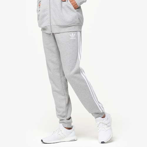 【保存版】 【海外限定 fleece】アディダス アディダスオリジナルス adidas オリジナルス originals 3 stripes stripes fleece pants オリジナルス フリース メンズ, ミサトチョウ:7dc31ca4 --- konecti.dominiotemporario.com