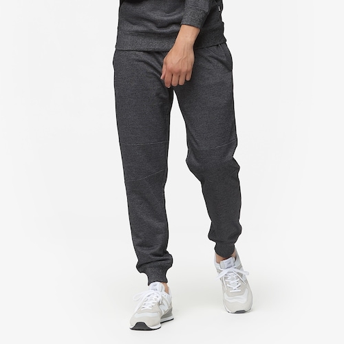 【海外限定】メンズ csg basic cuff pants