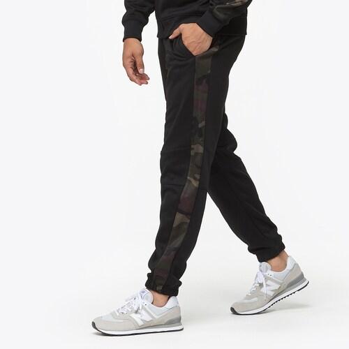 【海外限定】フリース メンズ csg trooper fleece pants