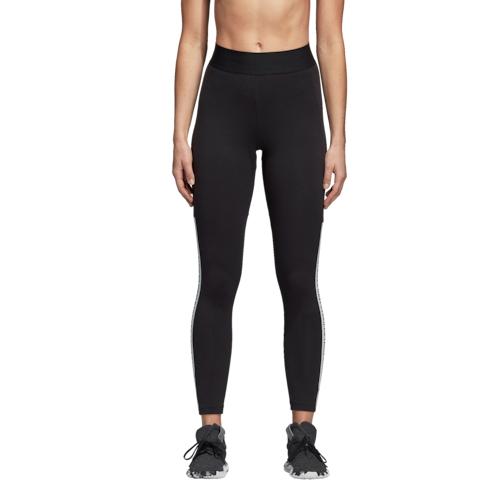 【エントリーで全商品ポイント10倍1/9 20:00-1/16 01:59迄】【海外限定】アディダス アディダスアスレチックス adidas athletics レギンス タイツ レディース sport id 3stripe leggings