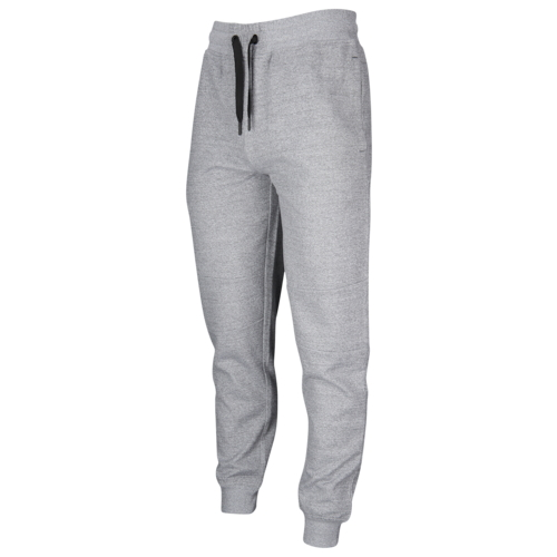 【海外限定】csg basic cuff pants メンズ