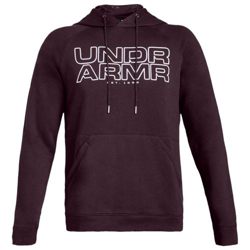 【海外限定】under armour hoodie baseline パーカー fleece hoodie mens アンダーアーマー men's バセリン フリース フーディー パーカー men's メンズ, トロフィー記念ソフィアクリスタル:25ddbb99 --- officewill.xsrv.jp