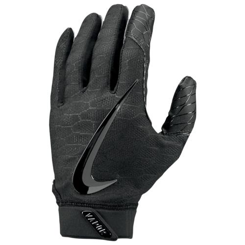 【海外限定】ナイキ エリート バッティング メンズ nike vapor elite batting gloves