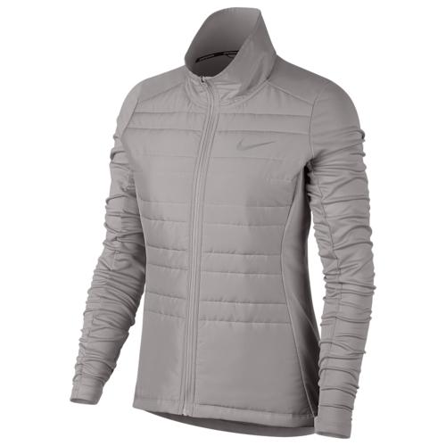 【海外限定】ナイキ ジャケット レディース nike essential filled jacket スポーツ
