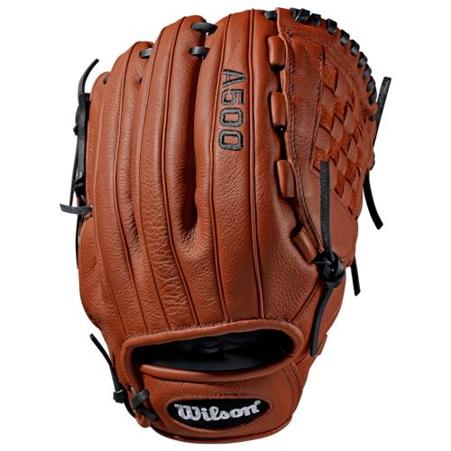 【海外限定】ウィルソン ベースボール グローブ グラブ 手袋 wilson a500 1912 baseball glove grade school