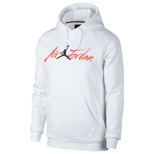【海外限定】jordan ジョーダン jsw greatest greatest jumpman ジャンプマン pullover ジョーダン フーディー hoodie フーディー パーカー men's メンズ, 持久走駆け足のニッセンスポーツ:f4484c2f --- officewill.xsrv.jp