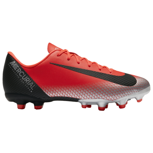 【海外限定】nike mercurial vapor 12 academy mg gsgradeschool ナイキ アカデミー gs(gradeschool) ジュニア キッズ