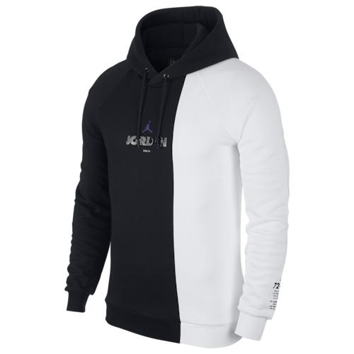 【海外限定】ジョーダン レトロ フーディー パーカー メンズ jordan retro 11 hoodie