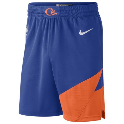 絶対一番安い 【海外限定】nike nba city edition edition swingman shorts ナイキ ナイキ シティ city ショーツ ハーフパンツ メンズ, hybrid:c601ca7d --- clftranspo.dominiotemporario.com