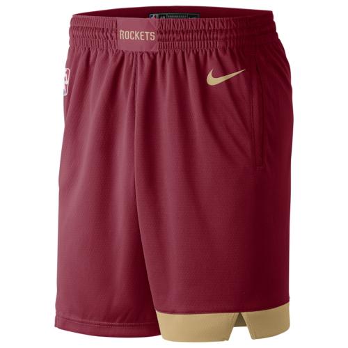 【海外限定】ナイキ シティ ショーツ shorts ハーフパンツ ハーフパンツ メンズ nike nba city swingman edition swingman shorts, アイコインズ楽天支店:f0173aed --- sunward.msk.ru