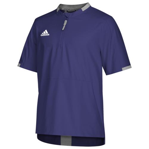 【海外限定】アディダス adidas チョイス 2.0 ジャケット メンズ fielders choice 20 cage jacket メンズファッション