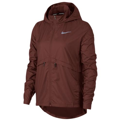 【海外限定】ナイキ ジャケット レディース nike essential jacket