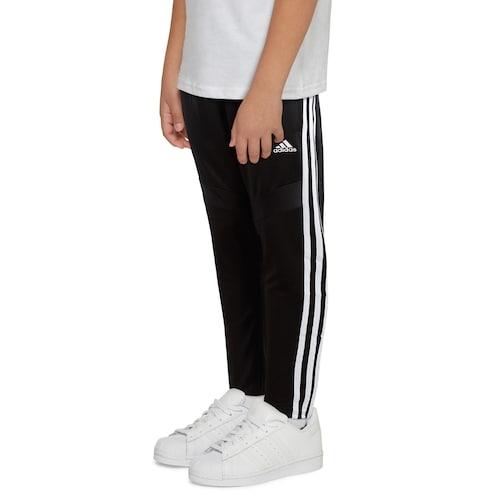 【海外限定】アディダス adidas gs(gradeschool) ジュニア キッズ tiro 19 pants gsgradeschool