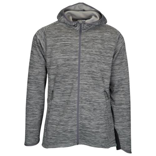 【海外限定】アディダス adidas フーディー パーカー メンズ freelift climaheat hoodie