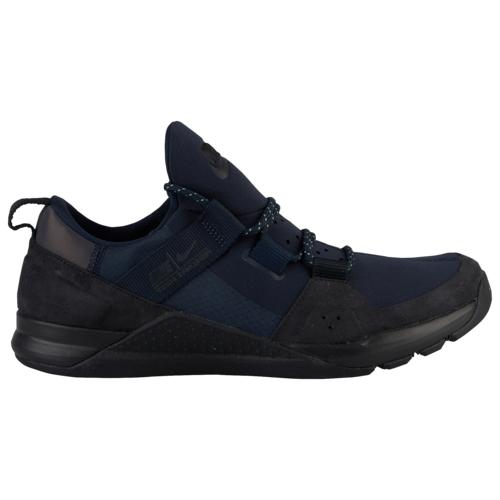 【海外限定】nike ナイキ tech テック trainer トレーナー メンズ メンズ靴