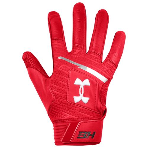 under armour harper pro 18 batting gloves mens アンダーアーマー プロ バッティング men's メンズ